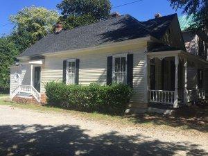 South Carolina Homes Testimonial