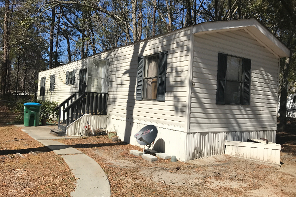 Buy Summerville Home Fast 51 Dollie Circle