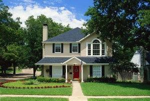 Sell Your Metro Detroit Property