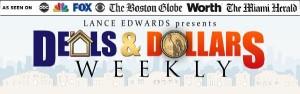 deals-dollars-club-news-logos
