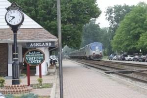 Avoid foreclosure Ashland va