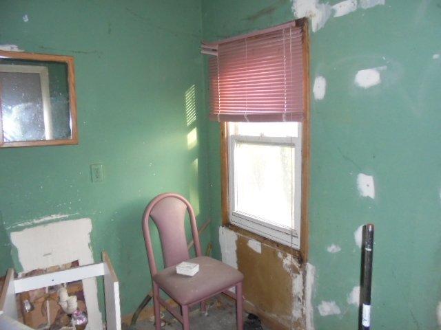 baltimore rental properties