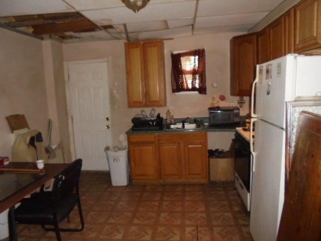baltimore rental property