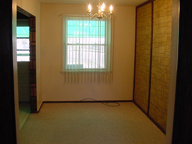 investment property baltimore