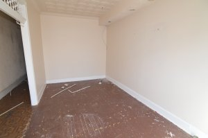 easy rental rehab westwood avenue