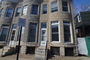 easy rental rehab westwood avenue