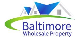 KEEP – Baltimore Wholesale Property – OLD MAIN COMPANY SITE logo