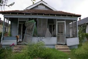 ugly house 1
