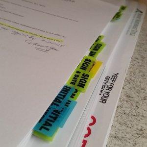 paperwork-1054423_640