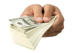 Cash Offer For Any Jacksonville House