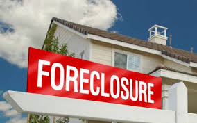 Foreclosure Scams in Jacksonville