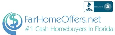 Sell House Fast Jacksonville FL | We Buy Houses Jacksonville FL