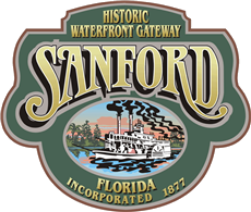 WE BUY HOUSES SANFORD FL