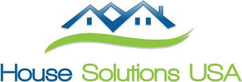 House Solutions USA