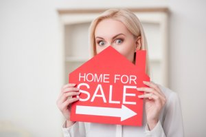 sell my house fast orlando tips