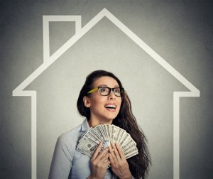 Advantages of Selling Your Home Yourself in Orlando