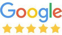 House Solutions USA Five Star Reviews