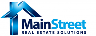 Main Street Real Estate Solutions