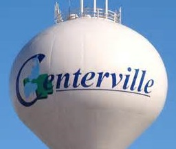 sell my house fast in Centerville