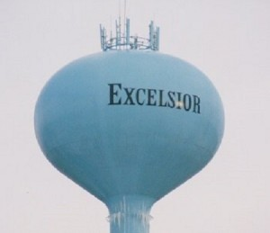 sell my house fast in Excelsior
