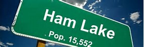 sell my house fast in Ham Lake