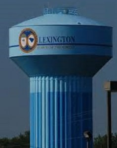 sell your house fast in Lexington