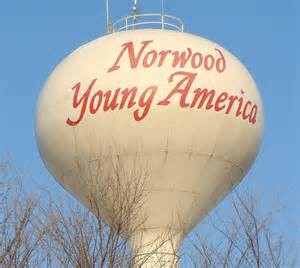 sell my house fast in Norwood Young America