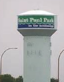 sell my house fast in St. Paul Park