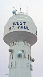 sell my house fast in West St. Paul