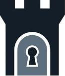 Bastion Investment Group logo