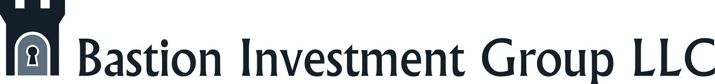 Bastion Investment Group logo