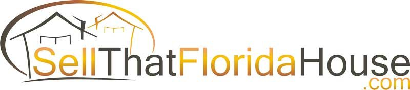 Sell That Florida House logo