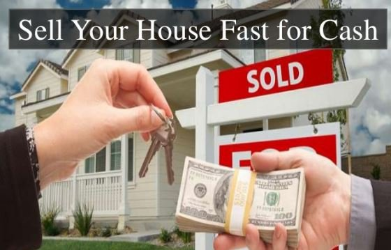 sell-your-house-for-cash