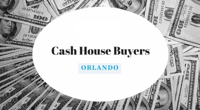 housebuyers-Orlando1