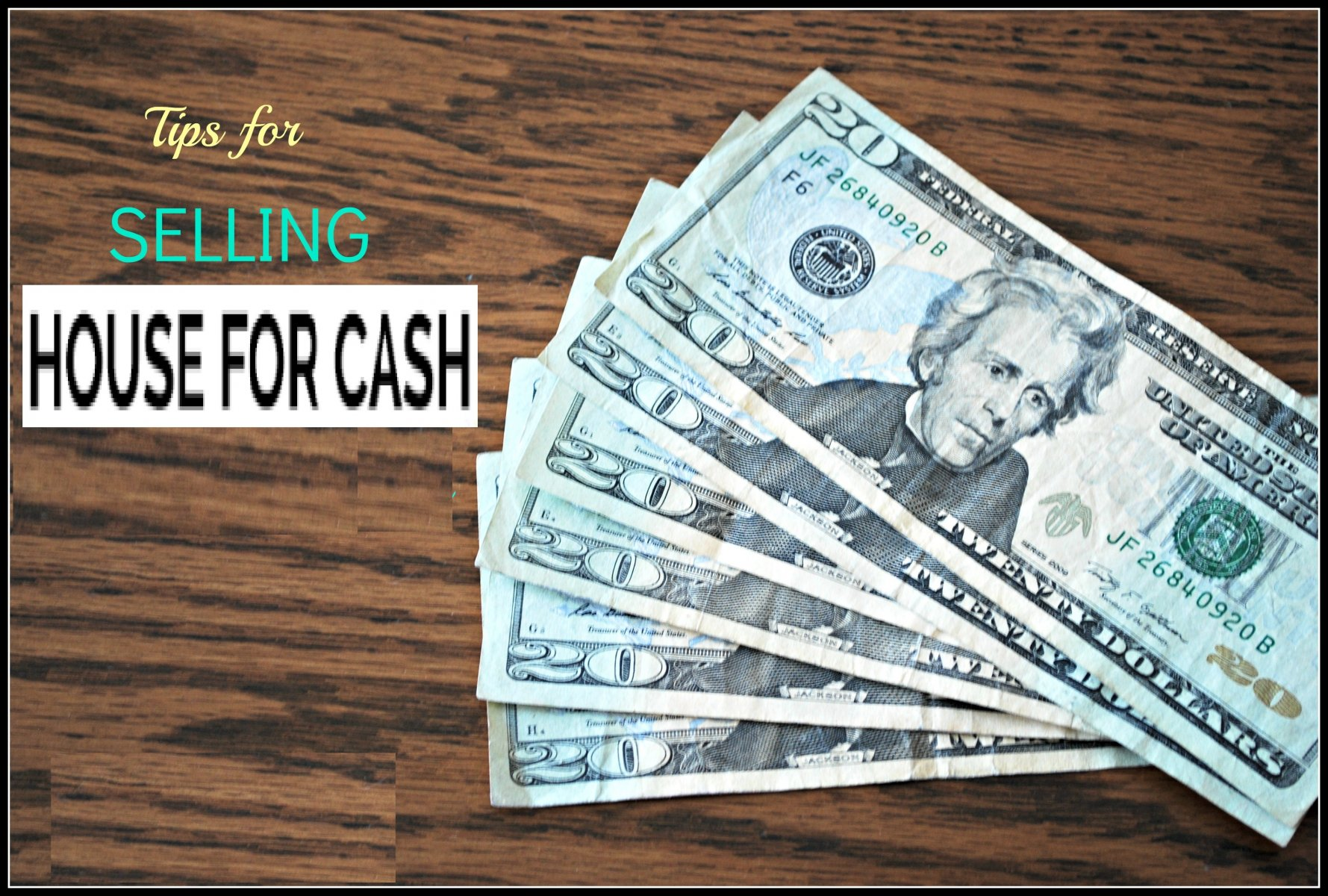 sell-house-for-cash-Florida