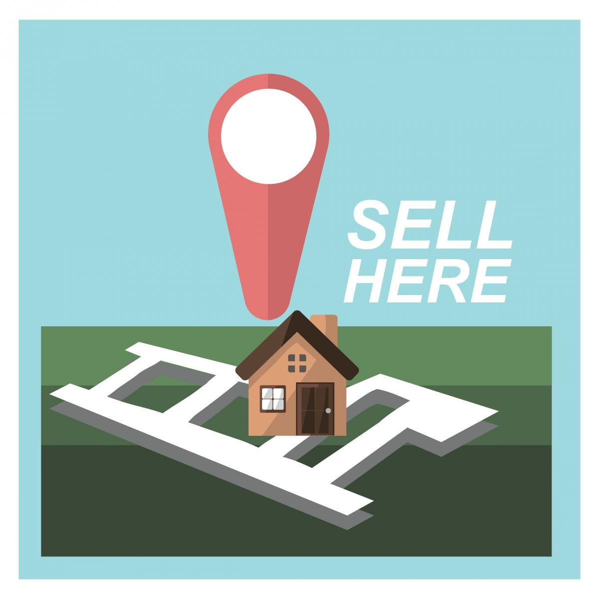 sell-my-house-fast-Orlando