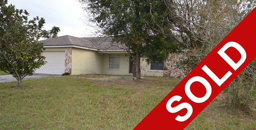sell-Orlando-home-cash