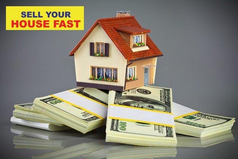 sell-Orlando-home-cash1