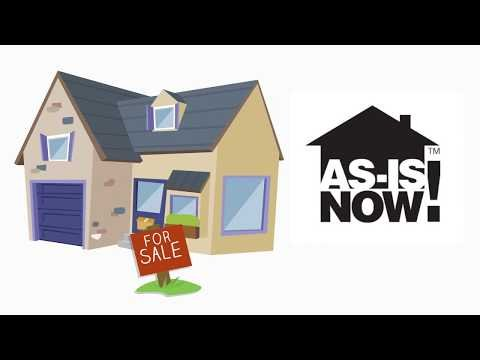 Want To Sell My House Fast Orlando Sellthatfloridahouse Com