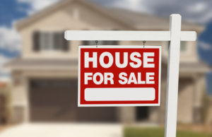 sell your house fast in Pflugerville TX