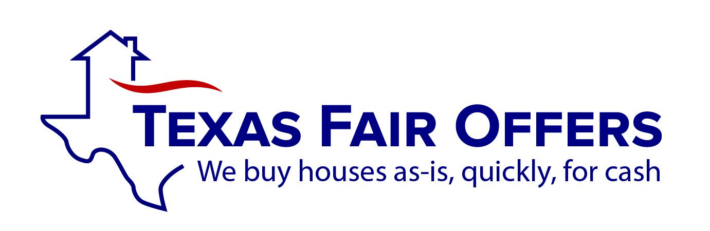 Texas Fair Offers Website logo