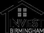 Invest Birmingham