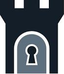 Wholesale Buyers logo