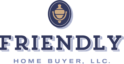 Friendly Home Buyers LLC
