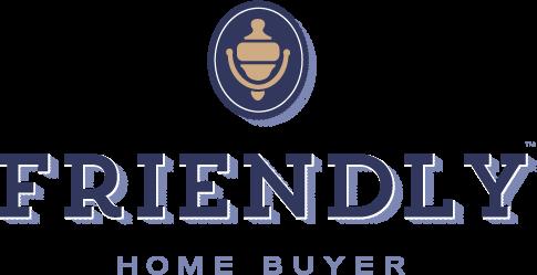 Friendly Home Buyer LLC