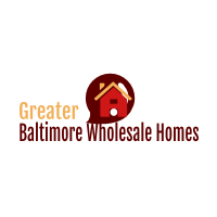 Greater Baltimore Wholesale Homes