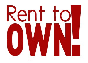 Rent to own homes Philadelphia