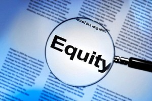 do i earn equity with a rent to own agreement