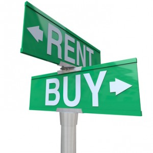 renting an apartment vs renting a house in philadelphia