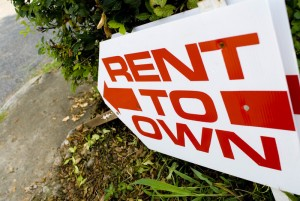 the cost of rent to own housing in philadelphia